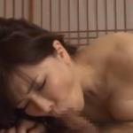 熟年夫婦撮影の素人投稿ビデオオナニー編