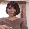 スレンダー熟女のハメ撮りxvideos
