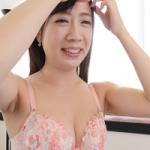 パンティラブ熟女のアソコを電マ責め!!