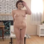パコパコママととことんヤリまくる!!