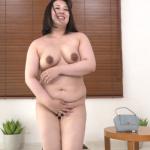 ムチムチ熟女動画