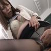 エクスビデオ500万再生 手マンで絶頂 熟女教師・翔田千里