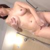 キレイな熟女の裸をみせてくれる瞳リョウの動画