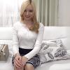 西田カリナXビデオで470万再生されている無料動画